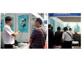 中国-东盟博览会照片3