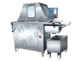 SYS-480盐水注射机