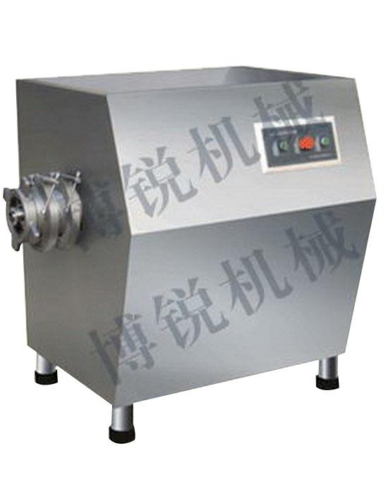 JRJ-140型冻肉绞肉机