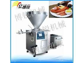 ZG3000/6000/9000 叶片式真空定量灌装机